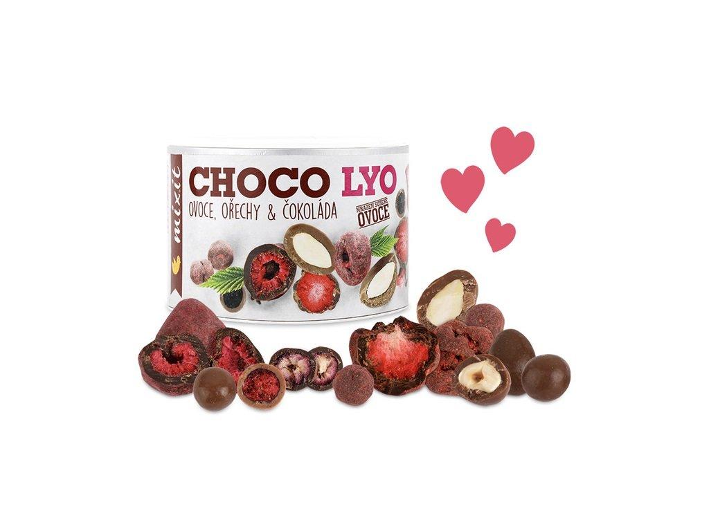 choco lyo ovoce a orisky v coko produktovka 2020 resized