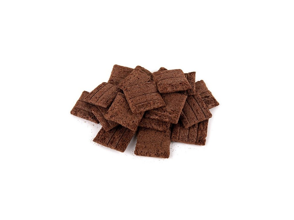 ovesne polstarky s vlakninou a cokoladou nuttamix