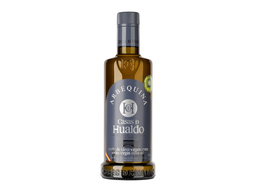CDH Arbequina 500 ml