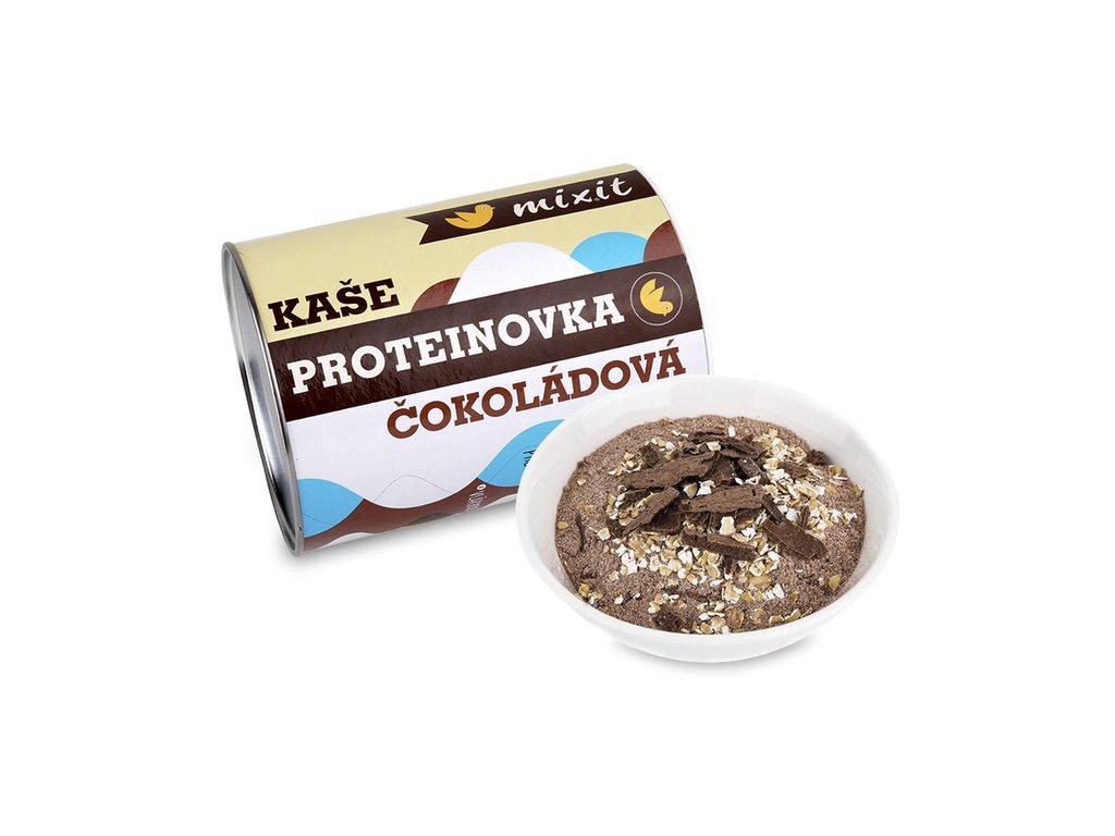 proteinovka cokoladova novy tubus produktovka resized