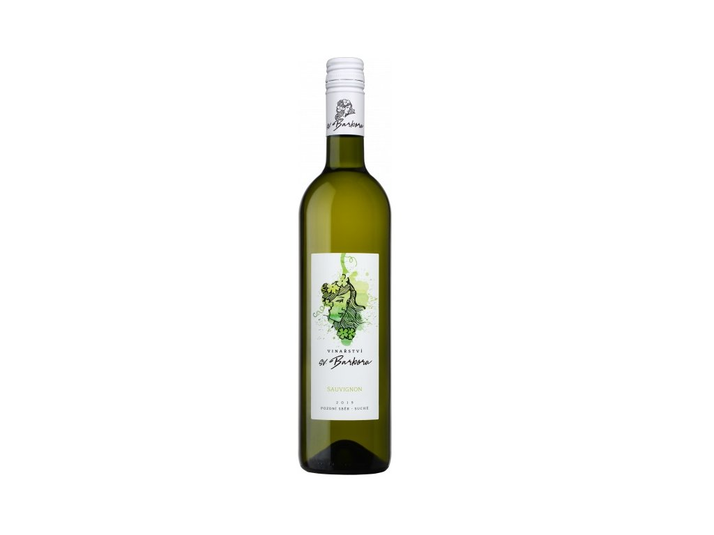 48 sauvignon 2019 bottle thumb