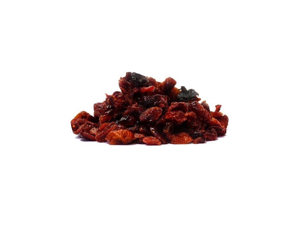 nuttamix nuttafruit brusinky cele