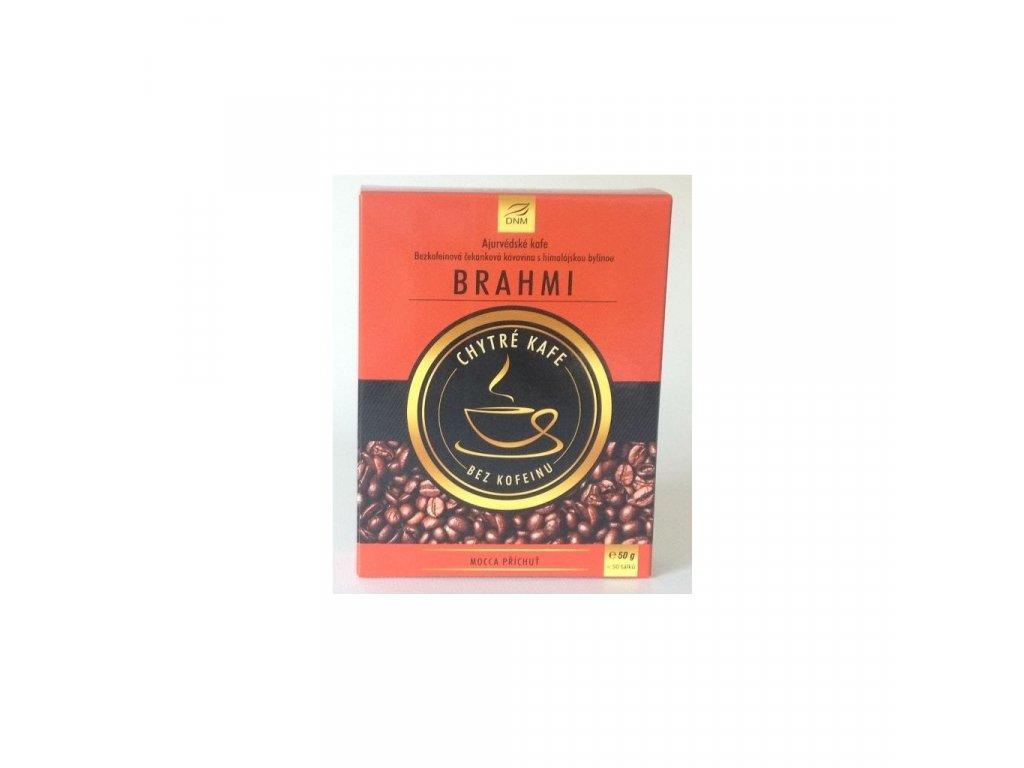 15456 dn chytre kafe brahmi mocca
