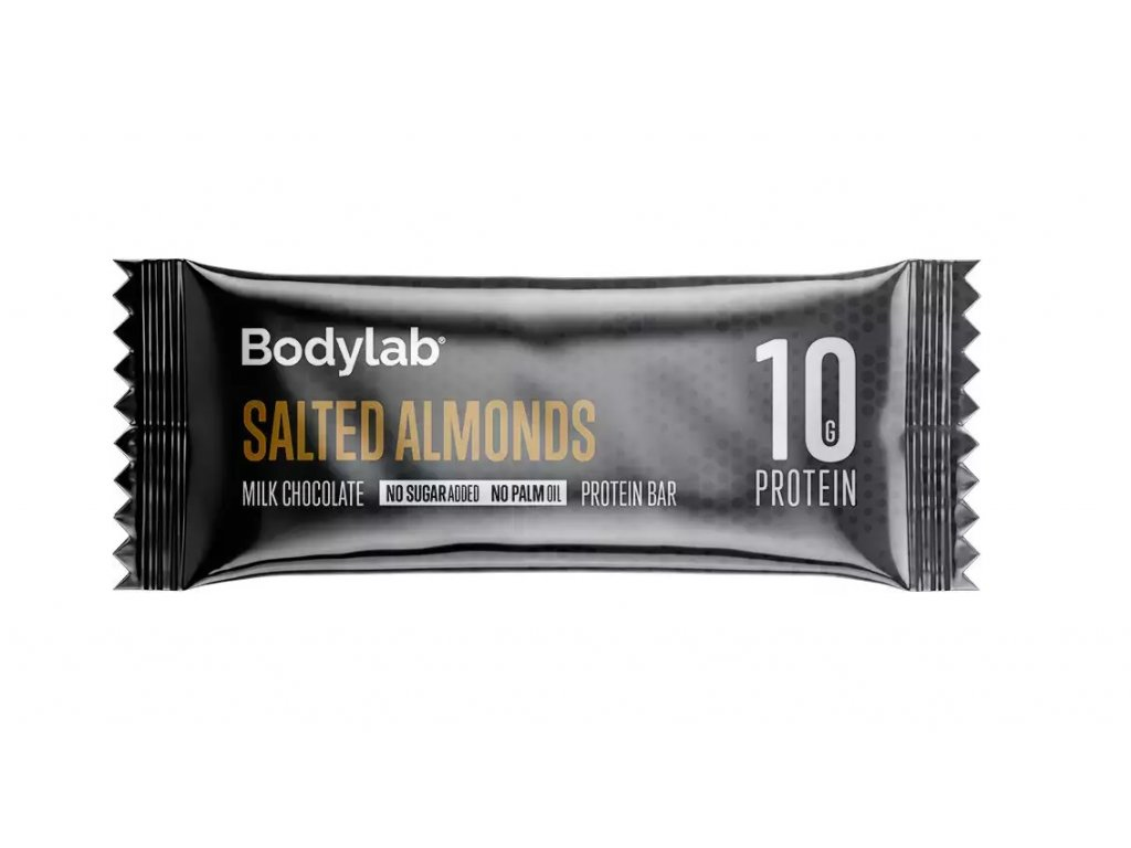 bodylab the protein bar 14
