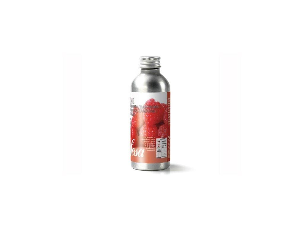 Prirodni aroma malina