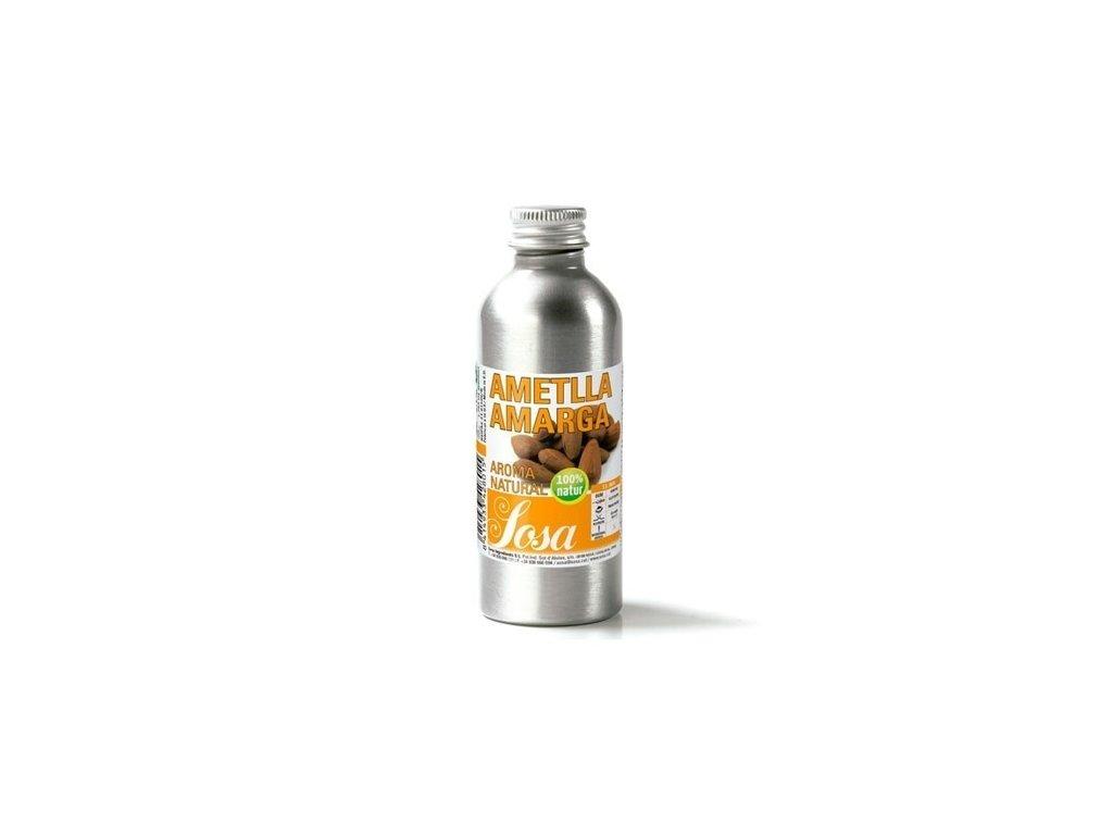 1 aroma horke mandle