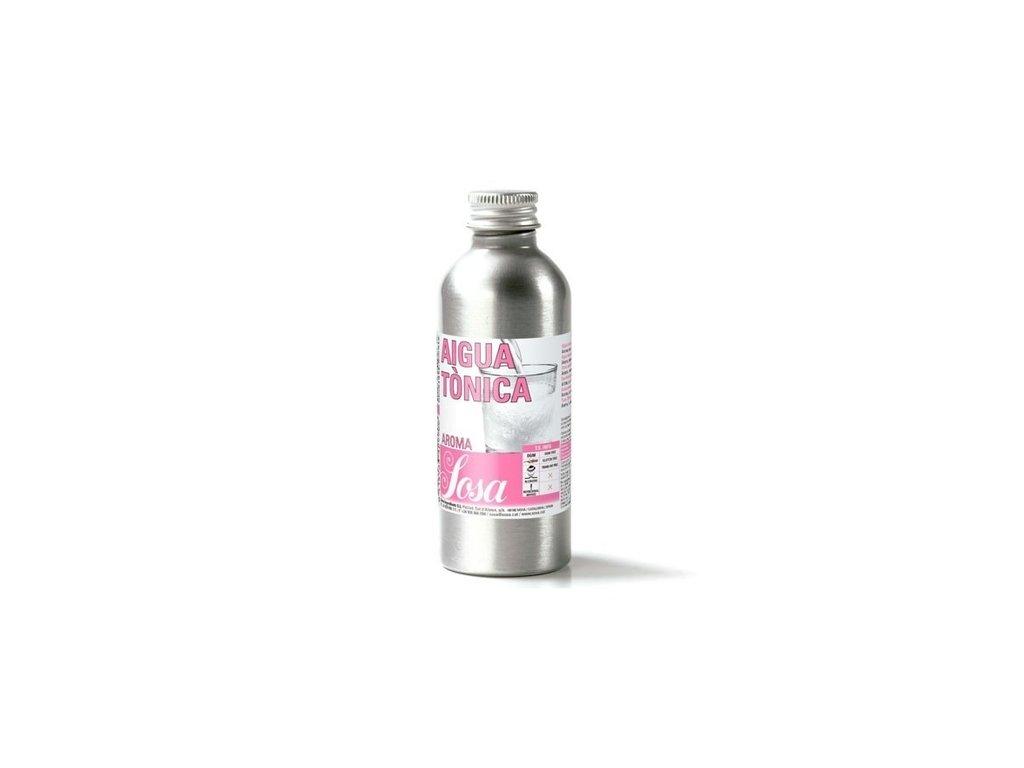 1 aroma tonic