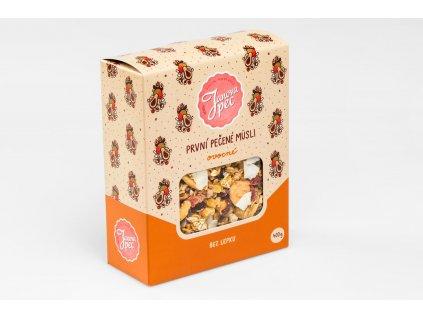 ovocne krabicka janova pec