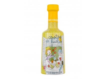 CDH Casitas 250 ml