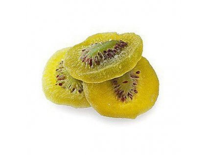 nuttamix nuttafruit kiwi susene