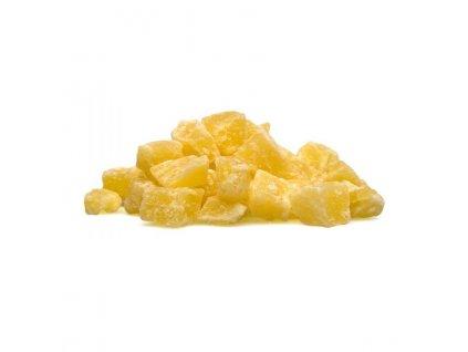 nuttamix nuttafruit ananas suseny granule