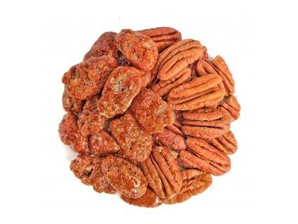 pekanove orechy v karamelu a vanilce2