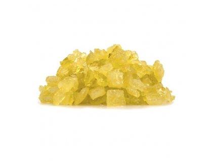 nuttamix nuttafruit citronova kura kostka