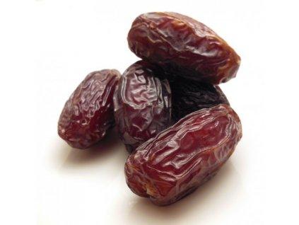 nuttamix nuttafruit datle susene bez pecek