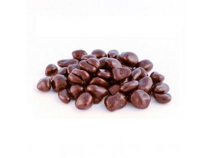 nuttamix nuttafruit brusinky v horke cokolade
