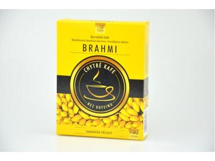 ajurvedske kafe brahmi bananove