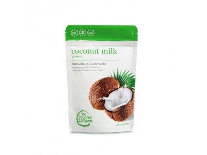 kokosove mleko v prasku