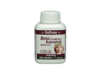medpharma beta karoten